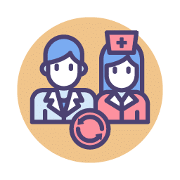 medical record review for medical malpractice