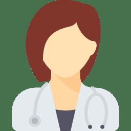 Neurosurgery QME